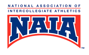 tsl and naia renew partnership by techlinesportslighting sports lighting