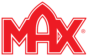Datei:Max (Restaurant) logo.svg – Wikipedia