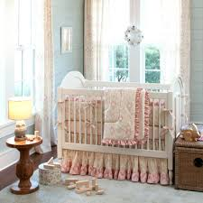 neutral baby crib bedding nursery girl set sets for boys boy . neutral baby  crib bedding ...
