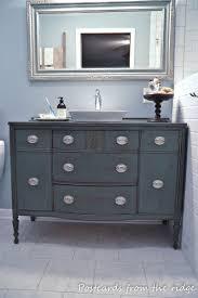 Painted Bathroom Cabinets Painting Bathroom Cabinets Color For Old Bathroom Vanity Bathroom