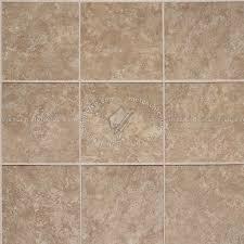 bathroom brown tiles texture. Modren Tiles Bathroom Tiles Texture Lovely 24 Model Seamless Of  Elegant Pin By To Brown X