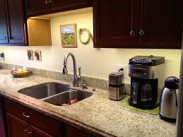 granite kitchens of az sample 1i