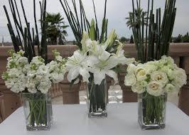 Everyday Kitchen Table Centerpiece Bernardos Flowers Centerpiece Ideas
