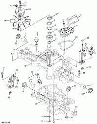 Great john deere stx46 wiring diagram electrical wiring john deere stx wiring diagram electrical