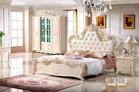 italian wood furniture. Simple Italian Classic Italian Modern Bed Room Furniture  Wood 0407  011in Beds From On Aliexpresscom  Alibaba Group In R