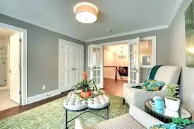 grey colour schemes for living rooms grey colors for living room gray color living room stylish grey colour schemes