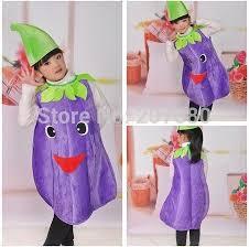 Image Result For Eggplant Costume For Kids Vegetable