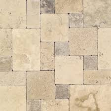 natural stone floor texture. Daltile Paredon Pattern Floor Or Wall Natural Stone Tile 32 X Intended For Flooring Idea 8 Texture N