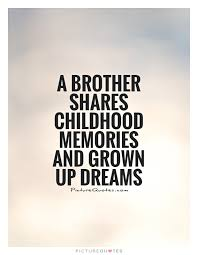 Childhood Dreams Quotes Best of Quotes About Childhood Dreams 24 Quotes