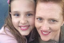 Single Mom Kimberly Johnson Helps Women Enjoy Life Postpartum | ESME
