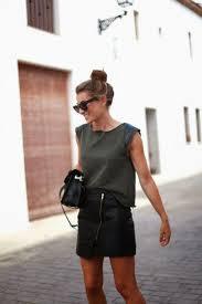 41 best Toutes en mini-jupe images on Pinterest | Mini skirts ...