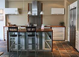 18 Modern Kitchen Ideas for 2018 300 Photos