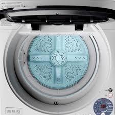 Máy giặt Sharp 7.8 kg ES-W78GV-H ( Lồng đứng) – Mua Sắm Điện Máy - Hệ Thống  Bán Lẻ Hàng Điện Máy Chính Hãng