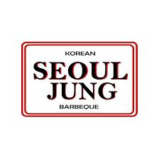 Image result for 하와이 서울정