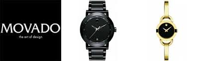 top 10 best watches brands in the world for men women top 10 watches brands movado
