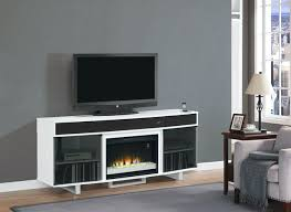modern electric fireplace tv stand modern electric fireplaces exquisite design white intended for fireplace stand designs modern electric fireplace