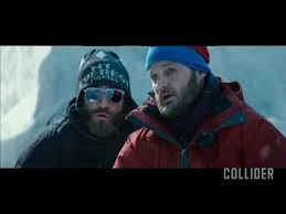 faiza s video essay cinematography in everest faiza s video essay cinematography in everest