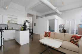 Appliances Kitchener Waterloo Kw Condos Lofts For Sale Kitchener Waterloo Homes Onlinecom