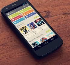 Celular, Moto G, Comprar