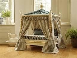 dog bed furniture. Creative Dog Beds Bed Furniture E
