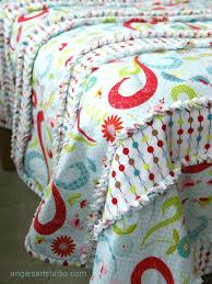 Jen Jones Welsh Quilts And Blankets Quilts And Blankets Online ... & Quilts And Blankets India Baby Quilts And Blankets Baby Quilt Blankets  Patterns An Easy And Simple Adamdwight.com