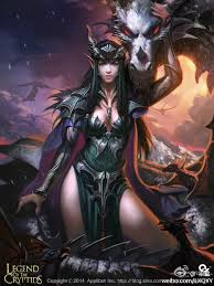 Legend of the Cryptids5 Liang xing on ArtStation at http www. Legend of the Cryptids5 Liang xing on ArtStation at http www.