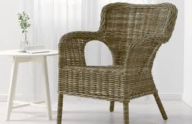 white rattan dining chairs lovely rattan chairs of awesome white rattan dining chairs
