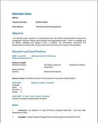 Computer Science Coursework Writing Services Essay Writer