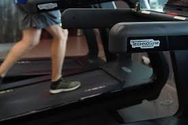 they will be rolling out the new equipment across all their gyms in singapore in the ing months available equipment include treadmills ellipticals