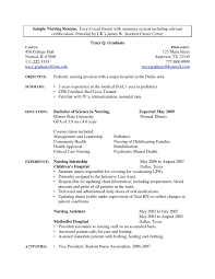 Resume Examples For Medical Assistant Stunning Medical Assistant Resume Example Best Of Medical Assistant Resume