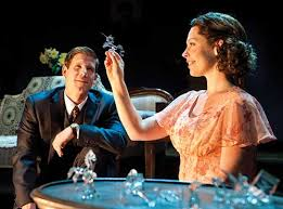 Image result for the glass menagerie images