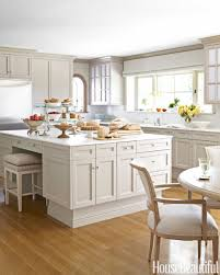 House And Garden Kitchens Barbara Barry Corona Del Mar House Barbara Barry Interior Design