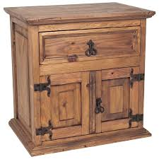 Popular Of Rustic Pine Bedroom Furniture Mexican Pine Bedroom Furniture