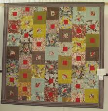 30 Luxury Japanese Quilting | Quilts Ideas Pictures & ... sashiko and other stitching: 'Japanese Quilt Inspirations . Adamdwight.com