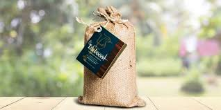 James, bestqualitycoffee.com, 2017 there is no question that lifeboost's medium roast is a good coffee that does good things for everyone in its supply chain. Lifeboost Coffee Is It Worth A Try A Detailed Review And Guide