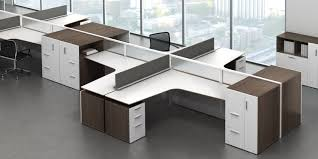 office furniture plans. Beautifully Idea Open Office Furniture Charming Decoration Modular Plans C