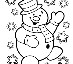 Free Coloring Pages Christmas Cards Sheets Of Download By Coloring