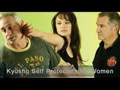 Kyusho Seizing. Evan Pantazi - YouTube | <b>Боевые</b> исскуства ...
