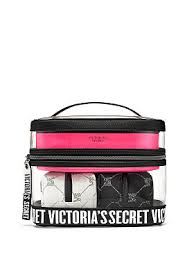 4 in 1 beauty bag set