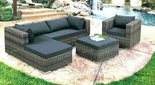 patio furniture sectional patio furniture couch patio furniture sectional furniture wicker patio furniture sectional patio furniture