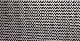 perforated metal screen. Sheet Metal Screens Perforated Screen