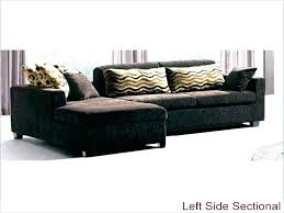 sleeper sofa with storage beds drawers lakeland sectional bed chaise sleeper sofa with storage rv bed costco convertible sectional