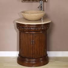 bowl sink vanity. Bowl Sink Vanity L
