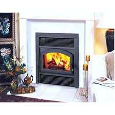 lennox electric fireplace. lennox hearth gas fireplaces products fireplace inserts electric r
