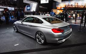 Coupe Series 2014 bmw 428i coupe price : 2013 The new BMW 4 Series coupe Price, Specs and Release Date ...