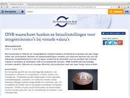 Bitcoins are divisible into smaller units known as satoshis — each satoshi is worth 0.00000001 bitcoin. Bitcoin Kivi Rotterdam Ngi Den Haag 2014