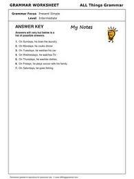 newspaper essay writing graphic organizer pdf