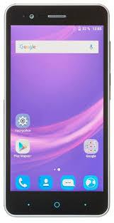 Смартфон <b>ZTE Blade</b> A510 — купить по выгодной цене на ...