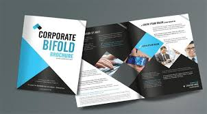Free Brochure Design Templates Word Magdalene Project Org