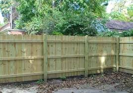 how to install wood fence dog ear fence panels privacy fence panels wooden fence panels locally built install wood fence post on concrete slab